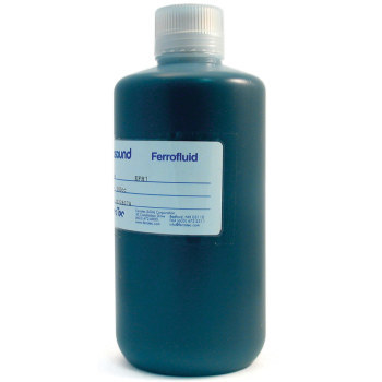 Bulk Ferrofluid (1000ml)