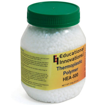 Thermoplastic Polymer