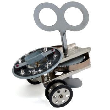 Sparklz Wind-Up Toy