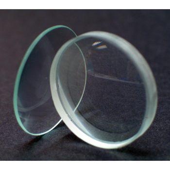 Biconcave Lenses