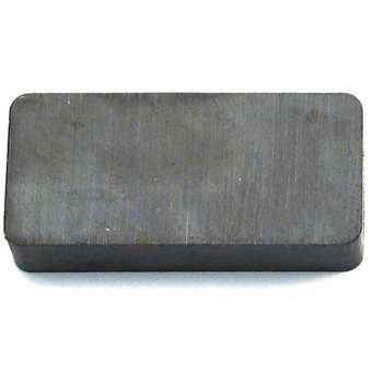 Ceramic Bar Magnets (pkg. of 2)