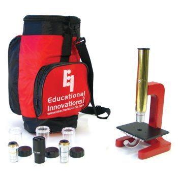 Deluxe Brock Kit