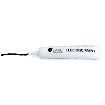 Electric Paint (10 ml) - Electric Paint (10 ml)