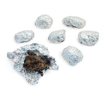 Owl Pellets - Medium Owl Pellets