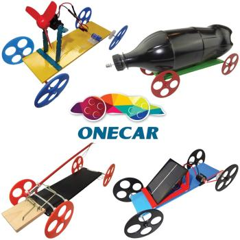 Simple Machines Educational Innovations Inc