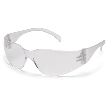 Youth Safety Glasses