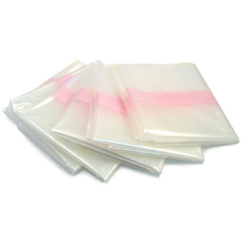 Polyvinyl Alcohol Bags