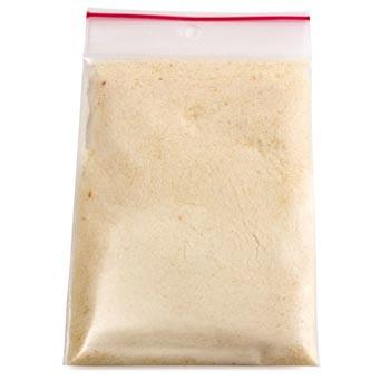 Replacement Bag of Rosin