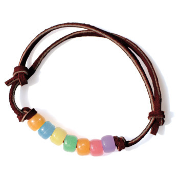 UV Bead Bracelet / Necklace Making Kit