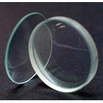 Biconvex & Biconcave Lenses