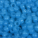 UV Beads, Change to Blue