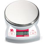 OHAUS Compact™ Balance (OHAUS #CS-200)