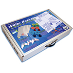 Water Rocket Class Pack (Set of 12)