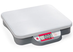 Catapult™ Bench Scale (OHAUS #C11P20)