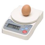 A&D NinJa Compact Scales