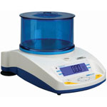 Adam Highland Portable Precision Balances - Highland Balance (HCB-123)