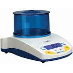 Adam Core Compact Portable Balances - Core Balance (CQT-202)