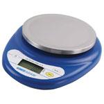 Adam CB Compact Scales - CB Compact Scale (CB-501)