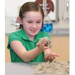 Kinetic Sand - one Kg