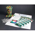 The Color Chaos Class Kit