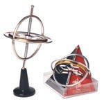 Classic Gyroscope