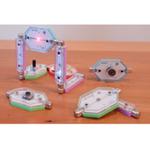 LightUp Kits