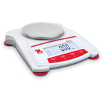 High Capacity OHAUS Scout™ Balances