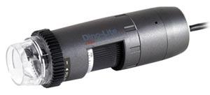 Dino-Lite Edge AM4815ZT