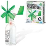 Windmill Generator - Green Science Kit
