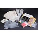 SpectroClick Basic Kit (classroom set of 10)