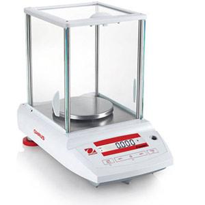 OHAUS Pioneer® Precision Balances