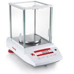 OHAUS Pioneer® Precision Balances - OHAUS Pioneer® Precision Balance (OHAUS #PA163)