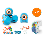 Dash & Dot Club Pack