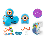 Dash & Dot Tech Center Pack