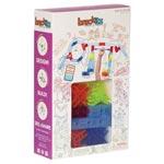 Brackitz Inventor 44 Piece Kit