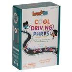 Brackitz Driver Parts Expansion Kit