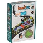 Brackitz Driver 43 Piece Kit