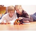 fischertechnik Introduction to STEM I