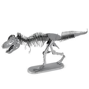 Metal Earth 3D T-Rex