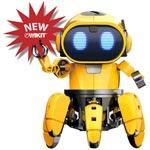 Kiko.893 Robot
