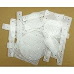Dazzlinks Inventor Plastic Set
