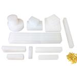Dazzlinks Plastic Classroom Pack