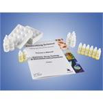 Forensic Drug Testing: A Simulated Immunoassay