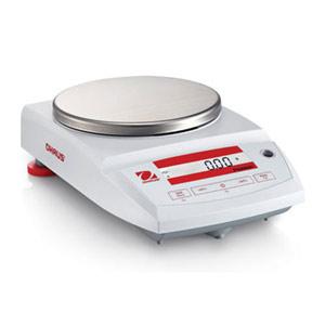 OHAUS Pioneer® Plus Precision Balances