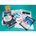 The Apollo 11 Adventure Kit