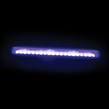 18 inch LED Ultraviolet Light - 18 inch LED Ultraviolet Light