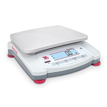 OHAUS Electronic Balance NVT4201 AM
