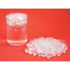 """Water Gel Crystals - """"Ghost Crystals"""""""