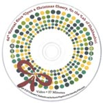 Chemical Demonstration Videos - 2013 Chemical Demonstration DVD