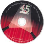 Chemical Demonstration Videos - 2014 Chemical Demonstration DVD